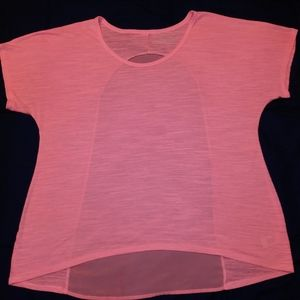 Maurices Women's Plus top